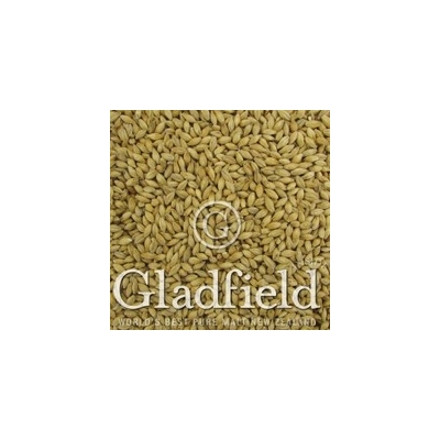 Gladfield Pilsner Malt