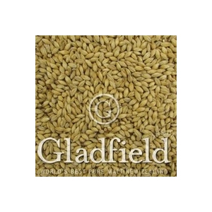 "Gladfield American Ale 25 kg Sack "" pickup only"""