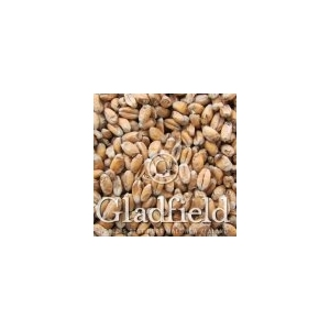 Gladfield Wheat Malt 5kg