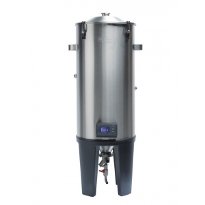 Grainfather Conical Fermenter Pro Edition --Free shipping