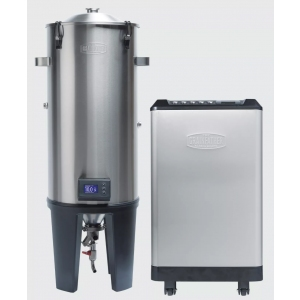 Grainfather Fermentor Combo - Till May 25th - Preorder - free shipping