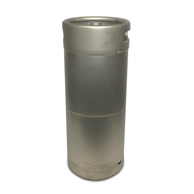 20L Commercial Stainless Kegs