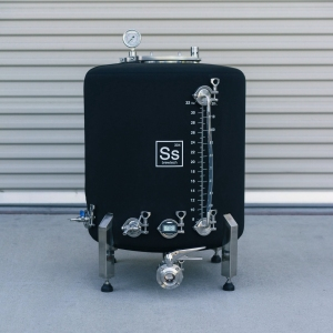 Ss Brite Tank - Brewmaster Edition 76 litre