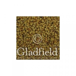 Gladfield Dark Crystal Malt 1 kg